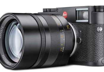 Leica photo