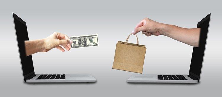 Интернет продажи в Перми