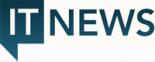 Новости News