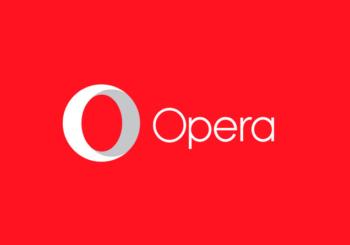 Opera браузер скачать