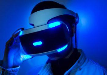 Виды VR очков