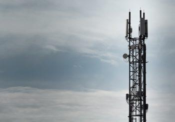Новые сети обзор LTE