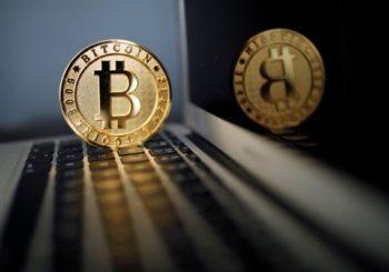 Монета биткоин обзор